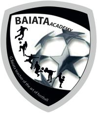 Baiata Academy